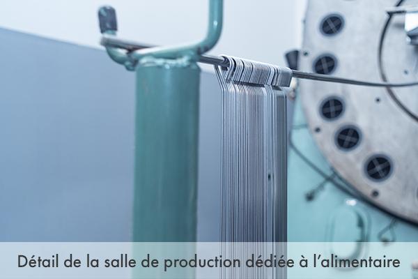 2_détail_salle_production_alimentaire
